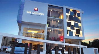 Photo for The Arcadia in Coimbatore