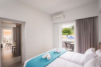 Irini Stalos Apartments - Guestroom  - #0