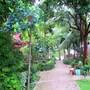 Nhat Lan Resort photo 21/41