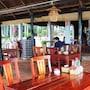 Nhat Lan Resort photo 41/41