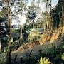 Kinabalu Private Lodges photo 40/41