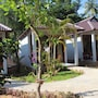 Hoa Nhat Lan Bungalow photo 5/36