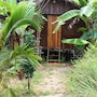 Pepper Farm Phu Quoc Bungalow photo 37/38