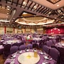 The Grand Hotel Kaohsiung photo 3/41