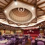 The Grand Hotel Kaohsiung photo 5/41