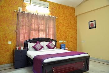 Photo for OYO 1737 Apartment Hotel SunShine Hospitality in Hyderabad