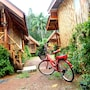 Ok Chawkoh Bungalow photo 2/41