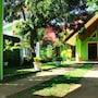 Nature Resort Tissamaharama photo 17/41