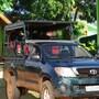 Nature Resort Tissamaharama photo 33/41
