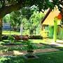 Nature Resort Tissamaharama photo 35/41