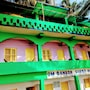 Om Ganesh Guest House photo 32/37