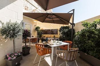 Murella Living - Breakfast Area  - #0