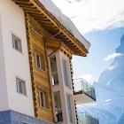 Matthiol Serviced Apartments
