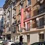 Hôtel Le Paris Vingt photo 14/24