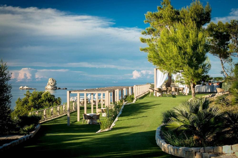 Gattarella Resort Residence