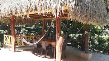 Hotel Samara Paraiso