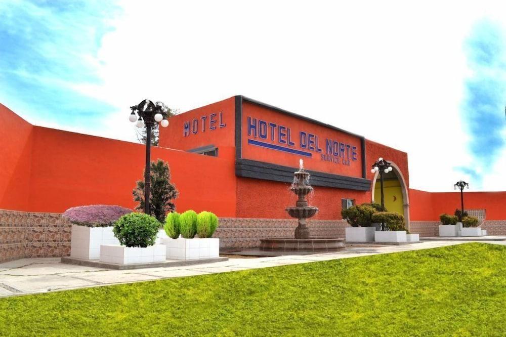HN Hotel