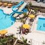 L'Oceanica Beach Resort Hotel - All Inclusive photo 25/40