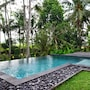 Kubu Bali Baik Villa & Resort photo 39/41