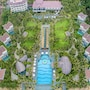 Sonata Resort & Spa