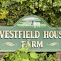 Westfield House Farm photo 17/20