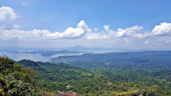 Splash Suites Hotel Tagaytay - View from Hotel  - #0