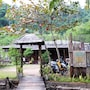 For Rest Boutique House Koh Kood photo 28/41
