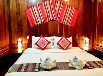 Photo for Soutikone 1 Guesthouse in Luang Prabang