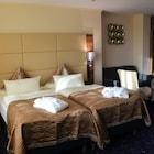Grand Hotel Empire Frankfurt