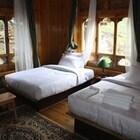 Hotel Taktsang View