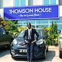 Thomson House photo 29/30