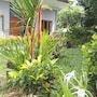Andawa Lanta House photo 19/26