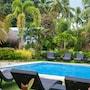 Lio Villas Resort photo 29/41