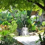 Lio Villas Resort photo 37/41