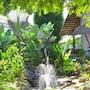 Lio Villas Resort photo 39/41