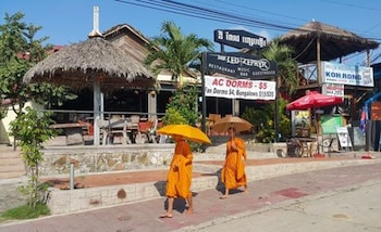 Photo for Serendipity Beach Hostel in Sihanoukville