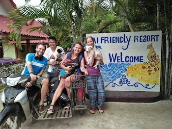 Photo for Pai Friendly Resort in Pai