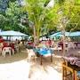 Naiyang Discovery Beach Resort photo 18/41