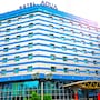 Aqua Hotel Burgas photo 40/41