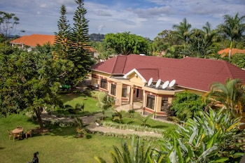 Photo for Askay Hotel Suites in Entebbe