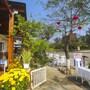 Hien Hoa Villa Hoi An photo 28/41