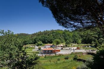 Photo for Quinta do Fontelo in Vouzela