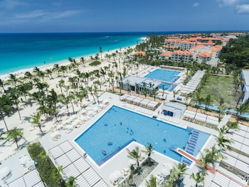 Riu Republica - Adults only - All Inclusive - Featured Image  - #0