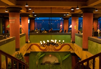 Lake Arenal Hotel & Brewery