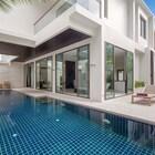 The Regent Private Pool Villa Phuket