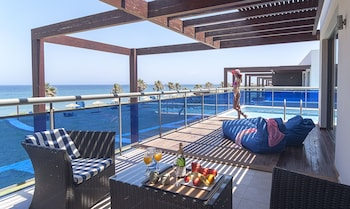 Aegean Breeze Resort - All Inclusive