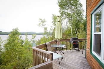Photo for Domaine Temikami in Ville-Marie, Quebec