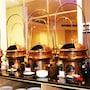 Buraq Hotel By Gemstones photo 18/32