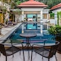 Jewels Villas Phuket photo 40/41