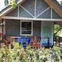 The Phu Lanta Resort photo 7/15